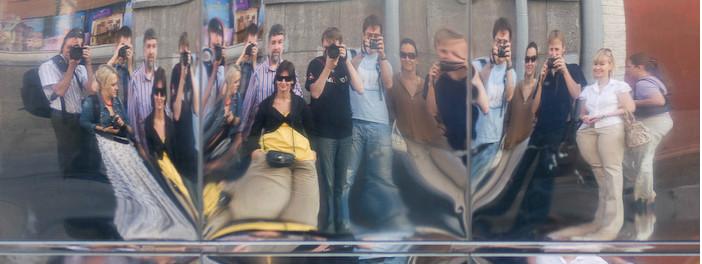 fotoutro1