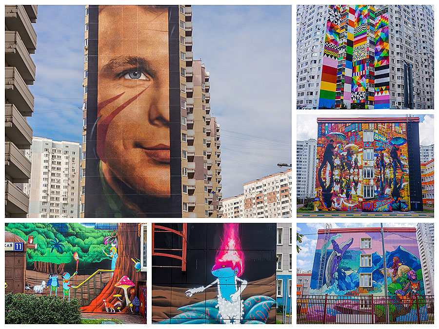 Collage_urban_1