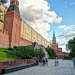 Куда пойти в Москве в выходные 30 ноября — 1 декабря?