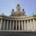 Куда пойти в Москве в выходные 14-15 марта?
