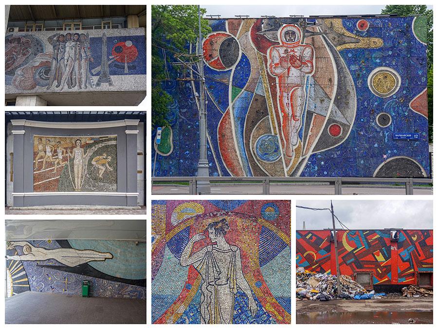 mosaics-cover